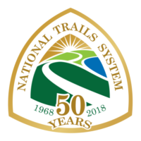 National Trails Photo Contest