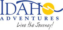 Idaho Adventures