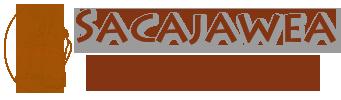 Sacajawea Center