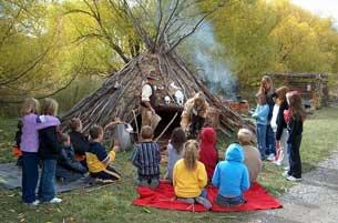 salm-outdoor-school