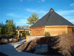 visitor-center-salmon-idaho